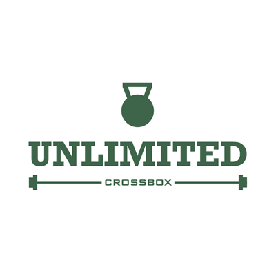 UnlimitedCrossBox