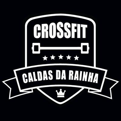 CrossFit Caldas da Rainha