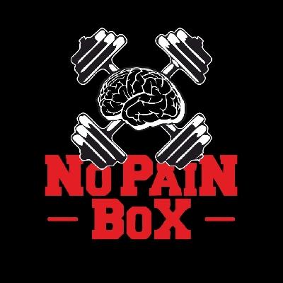 NO PAIN BOX
