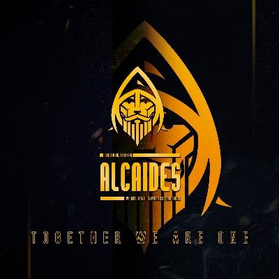 Alcaides CrossFit