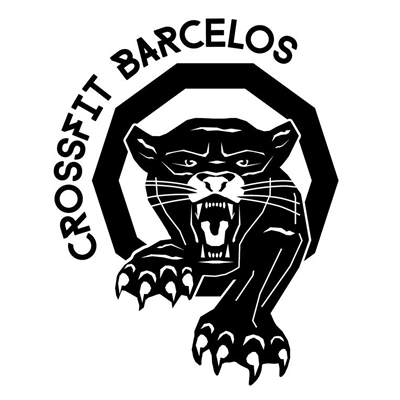 CrossFit Barcelos