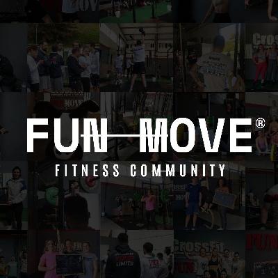 CrossFit FunMove