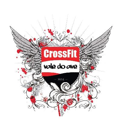 CrossFit Vale do Ave - Aves