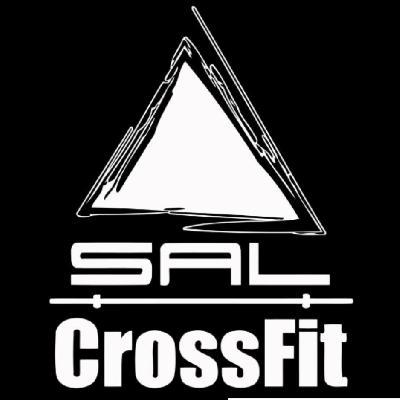 Sal CrossFit
