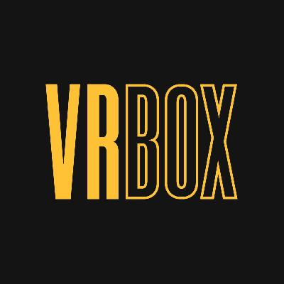 Vila Real Box - Functional Training
