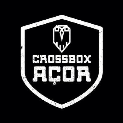 CrossBox Açor
