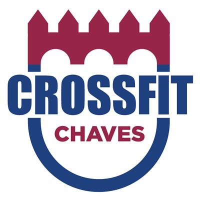 CrossFit Chaves