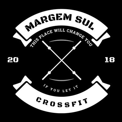 Margem Sul CrossFit