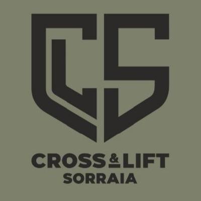 Cross&Lift Sorraia