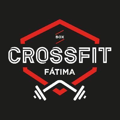 CrossFit Fátima