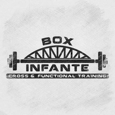 Box Infante