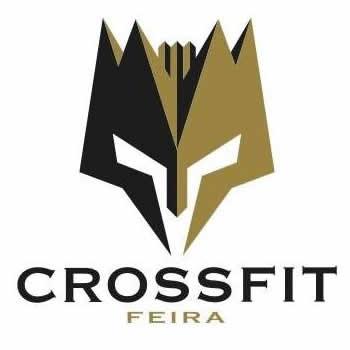 Crossfit Feira