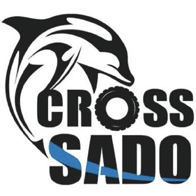 CrossFit Sado