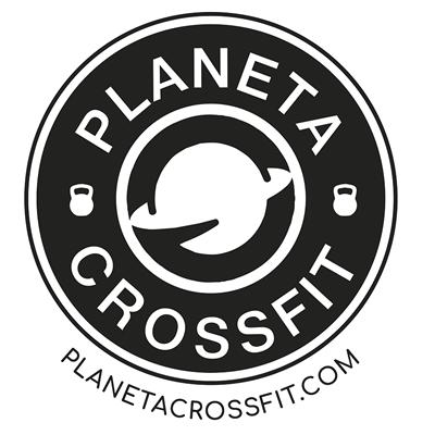 Planeta CrossFit