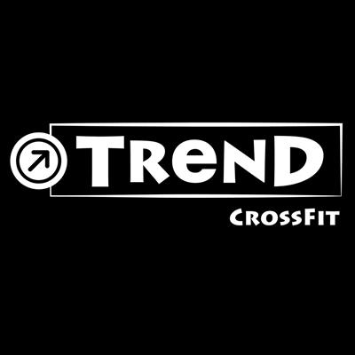 Trend CrossFit
