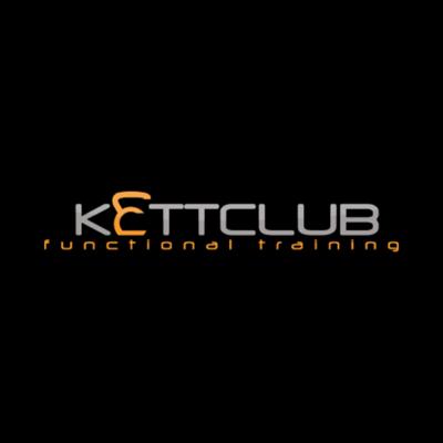 KettClub Beja