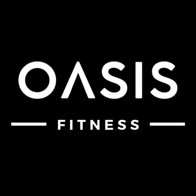 Crossfit cais