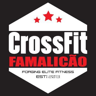 CrossFit Famalicão