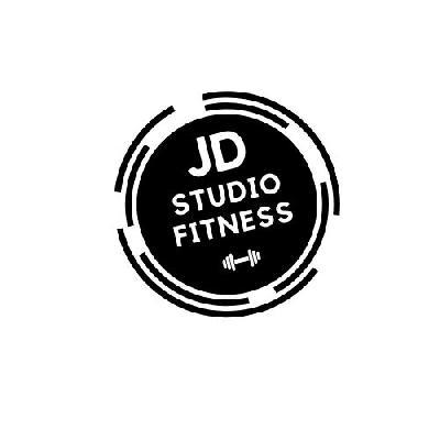 JD Studio Fitness