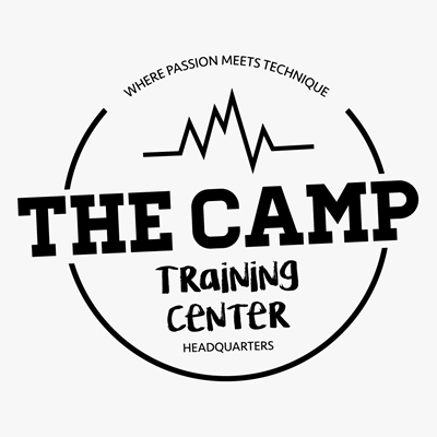 The Camp HQ