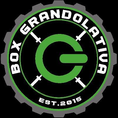 Box Grandolativa