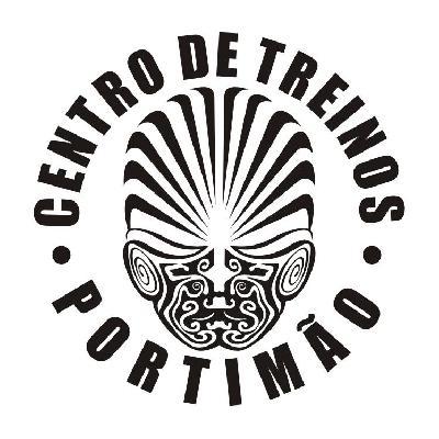 Centro de Treinos Portimão