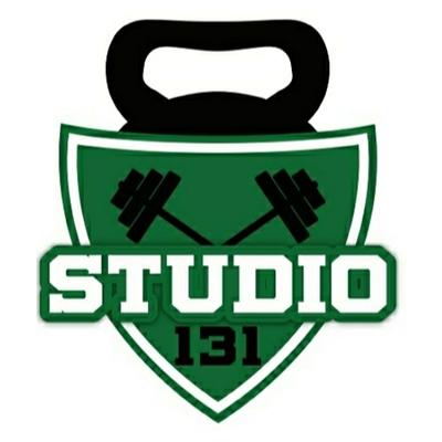 Studio 131