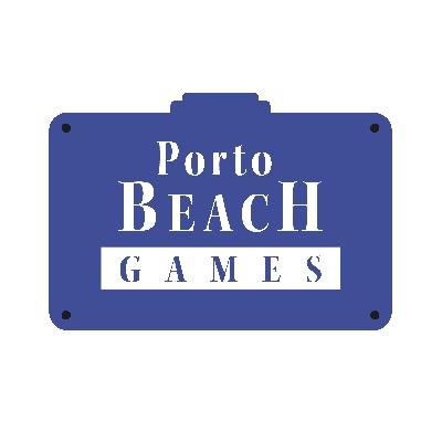 CrossFit Foz