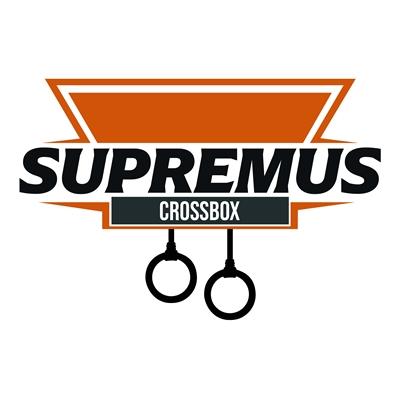 Supremus Crossfit