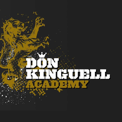 Don Kinguell Academy