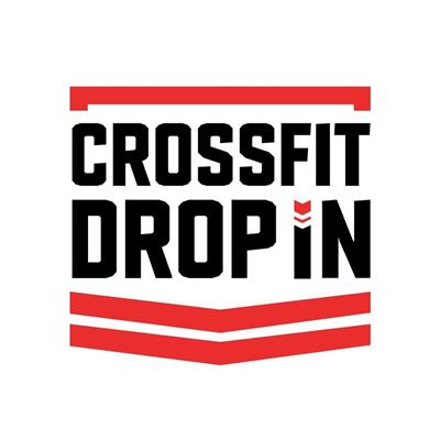 CrossFit Dropin