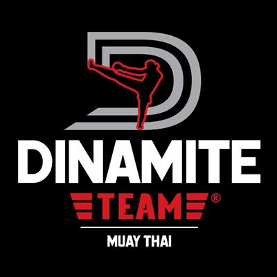 Dinamite Team