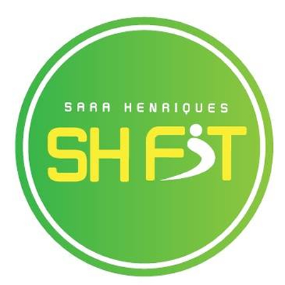 SH FIT Fundão