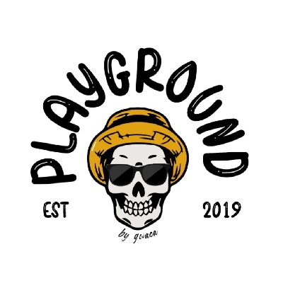 Gwaca fitness club