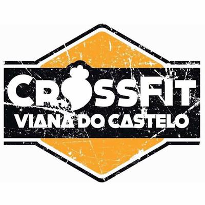 CrossFit Viana do Castelo