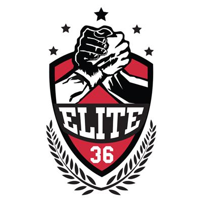 Elite36