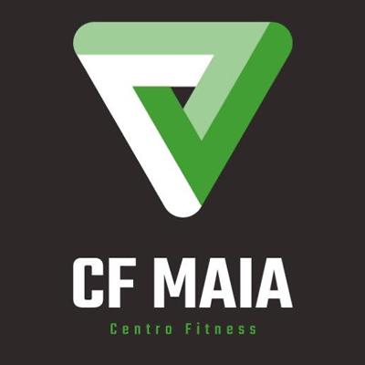 CF Maia Centro Fitness