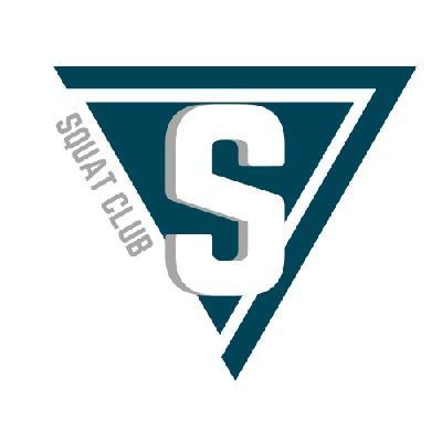 SQUAT CLUB PT