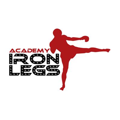 Iron legs Academy