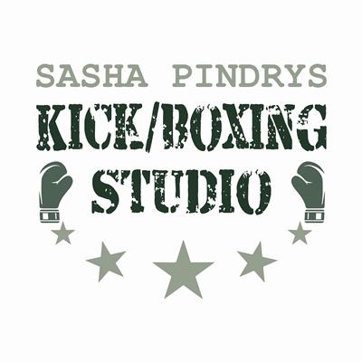 Sasha Pindrys Kick/Boxing Studio