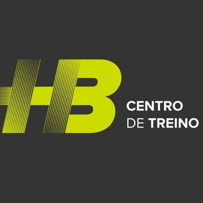 HB Centro de Treino