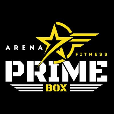 Arena Prime Box