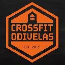 CrossFit Odivelas