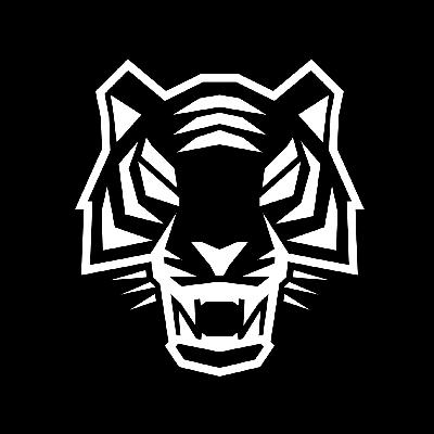 100% TigerBox