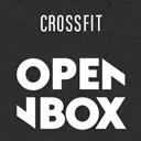 CrossFit Openbox