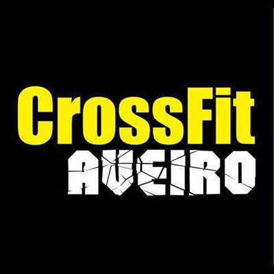 CrossFit Aveiro