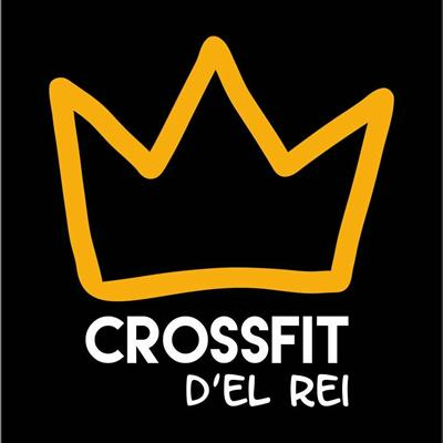 CrossFit D`el Rei