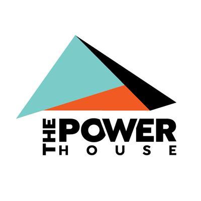 CrossFit Power House