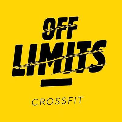 Off Limits CrossFit