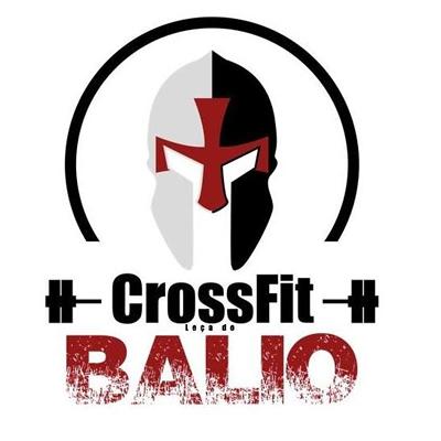 CrossFit Leça do Balio